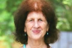 Jill-Carr-Harris